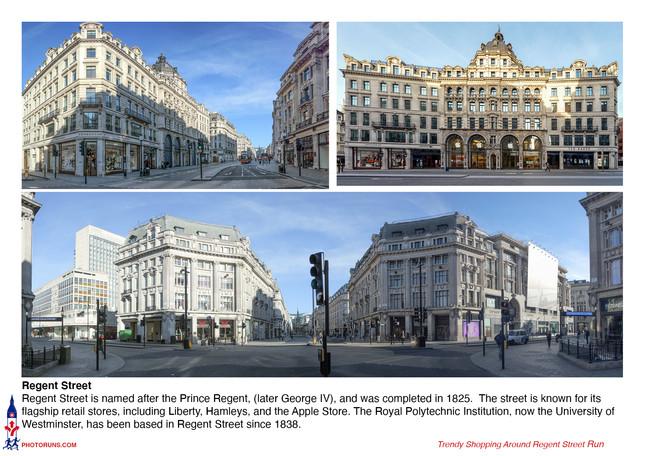 london photruns flipbook40.jpg