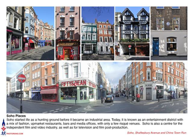 london photruns flipbook32.jpg