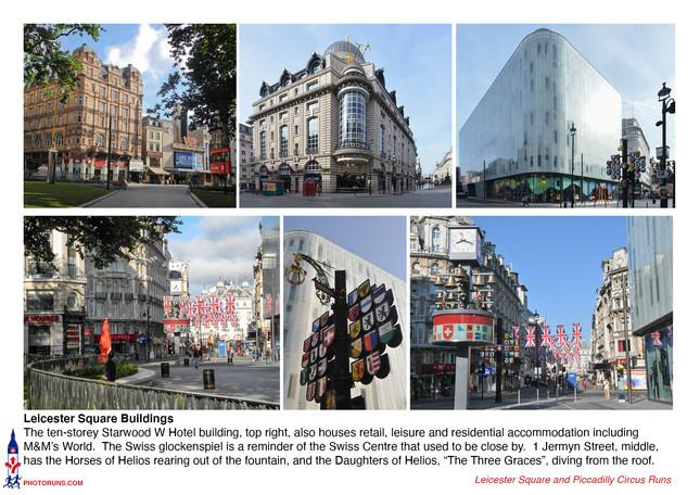 london photruns flipbook29.jpg