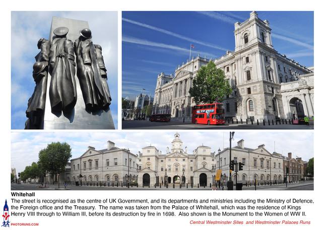 london photruns flipbook14.jpg