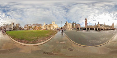15 Sights to explore in 360
