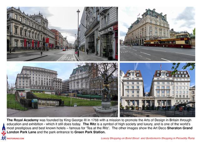 london photruns flipbook38.jpg