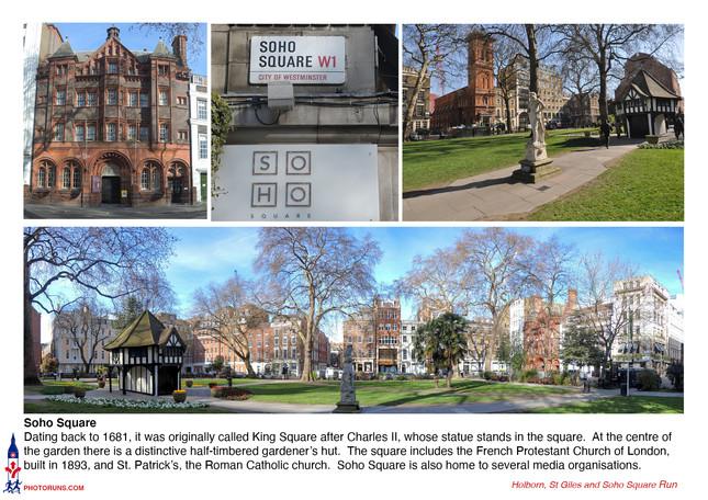 london photruns flipbook33.jpg