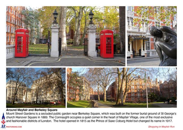 london photruns flipbook43.jpg