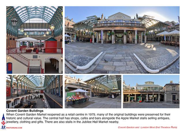 london photruns flipbook23.jpg