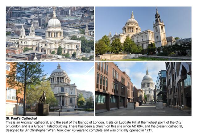 london photruns flipbook45.jpg