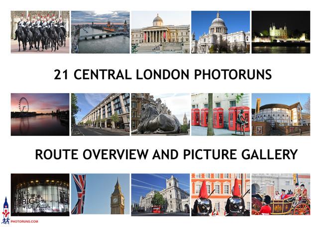 london photruns flipbook.jpg