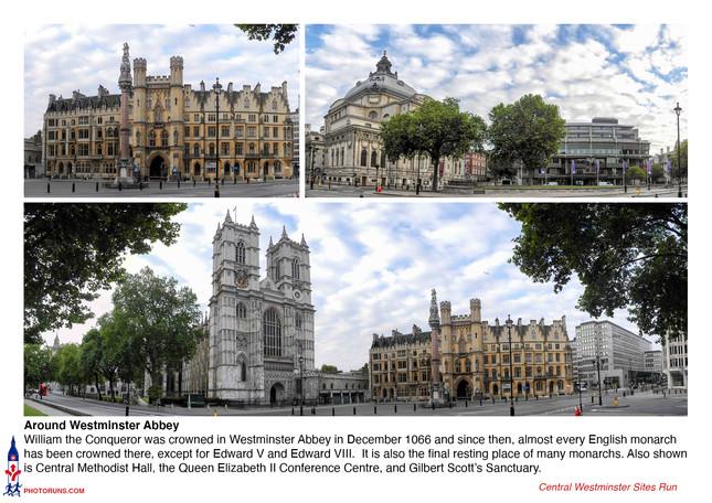 london photruns flipbook17.jpg