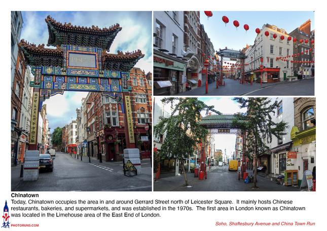 london photruns flipbook31.jpg