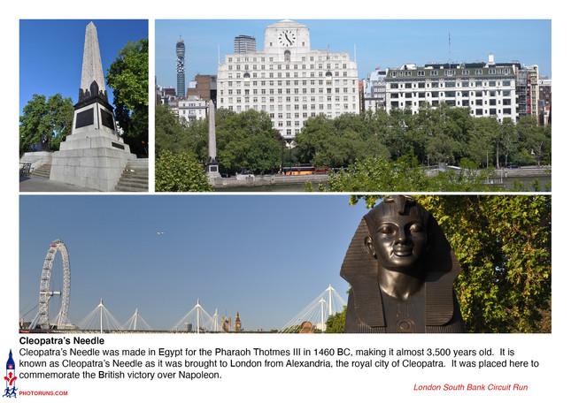 london photruns flipbook6.jpg