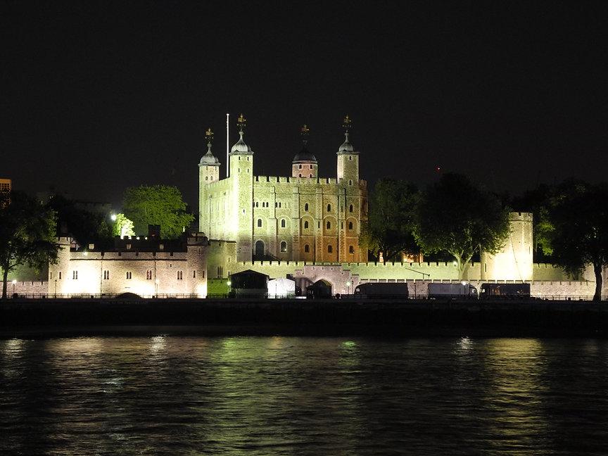14_Tower_of_London-12.jpg