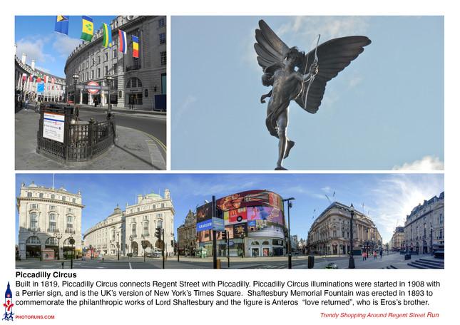 london photruns flipbook39.jpg