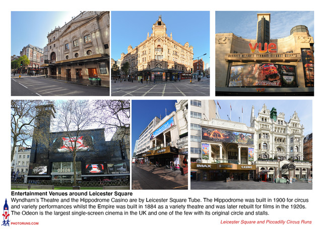 london photruns flipbook27.jpg