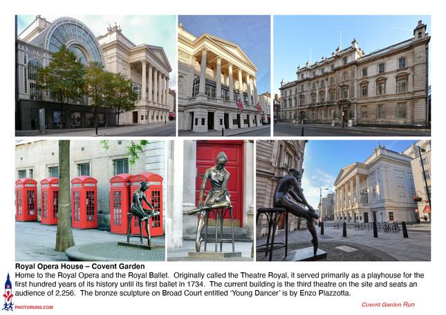 london photruns flipbook25.jpg