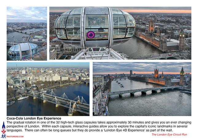 london photruns flipbook9.jpg