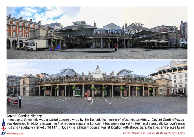 london photruns flipbook22.jpg