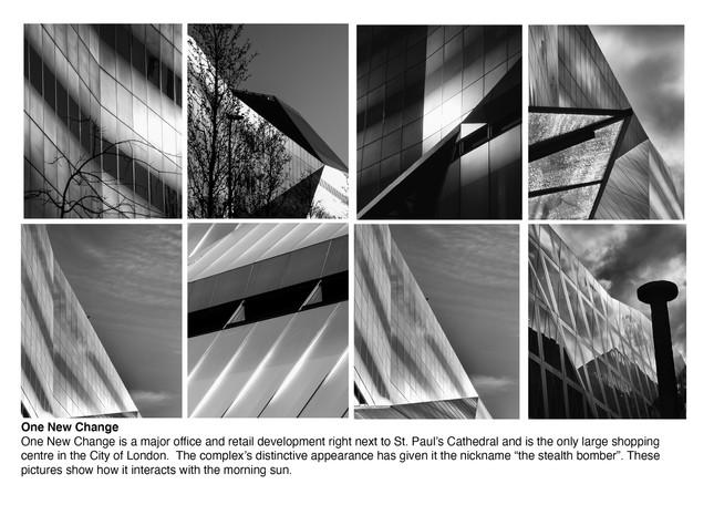 london photruns flipbook59.jpg