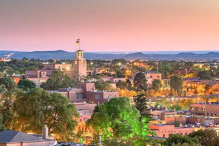 Santa_Fe_New_Mexico.jpeg