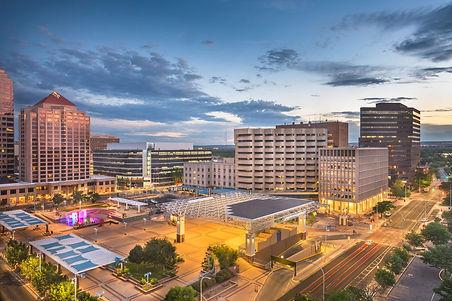 Albuquerque-marketing.jpg