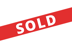 sold-banner.png