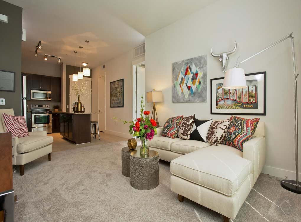 5350-apartment-interior-living-room-kitc