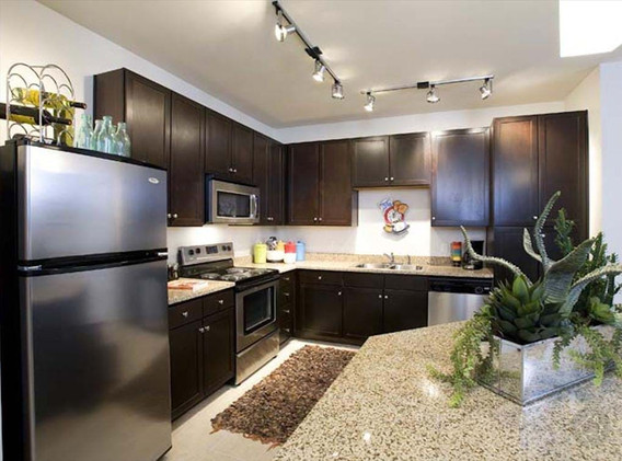 5350-apartment-interior-kitchen-1_A.jpg