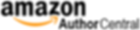 Amazon Author Central Logo