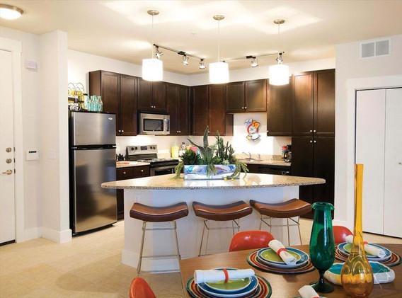 5350-apartment-interior-kitchen-4.jpg
