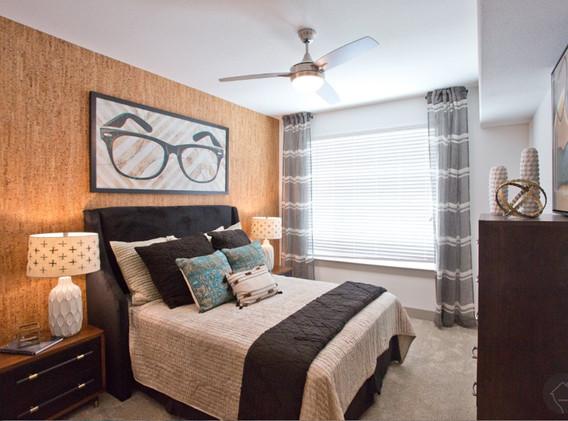B1-alt-_bedroom1.jpg