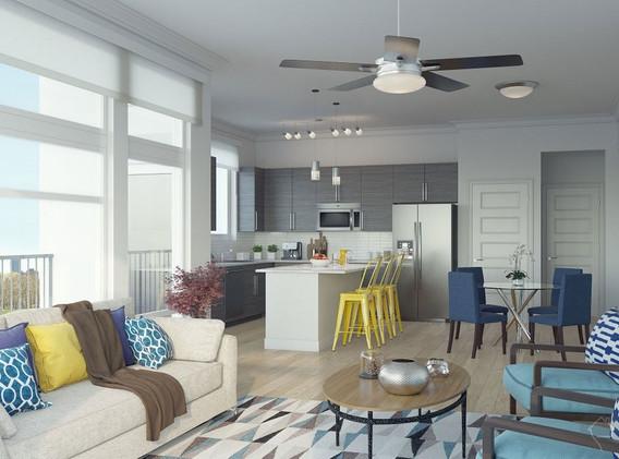 aldrich-apartment-interior-living-room-k
