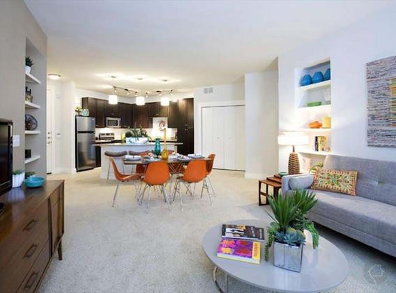 5350-apartment-interior-living-room-3.jp