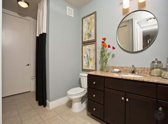 5350-apartment-interior-bathroom1.jpg