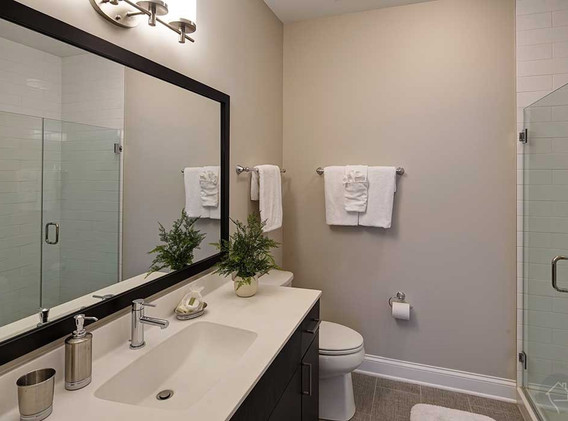 aldrich-apartment-interior-bathroom.jpg