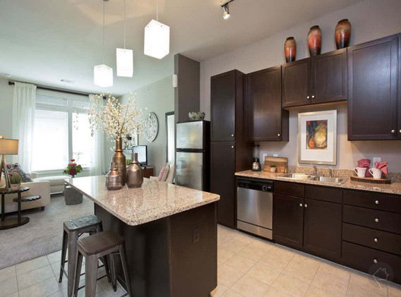 5350-apartment-interior-island-kitchen_0