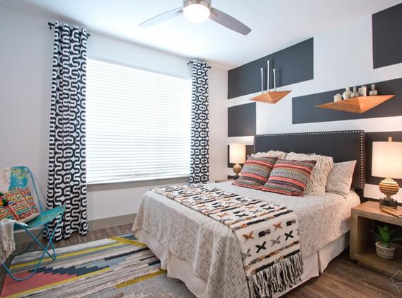 A2-_bedroom.jpg