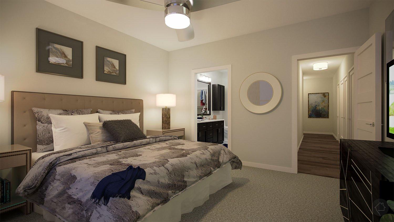 mueller_0001_mueller_unit_bedroom.jpg