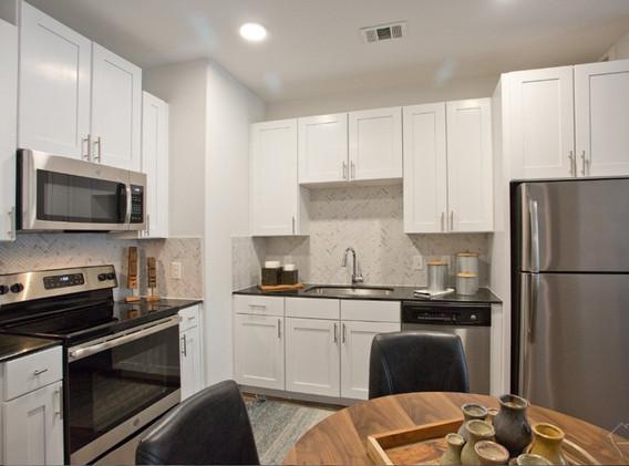 A2-_kitchen.jpg
