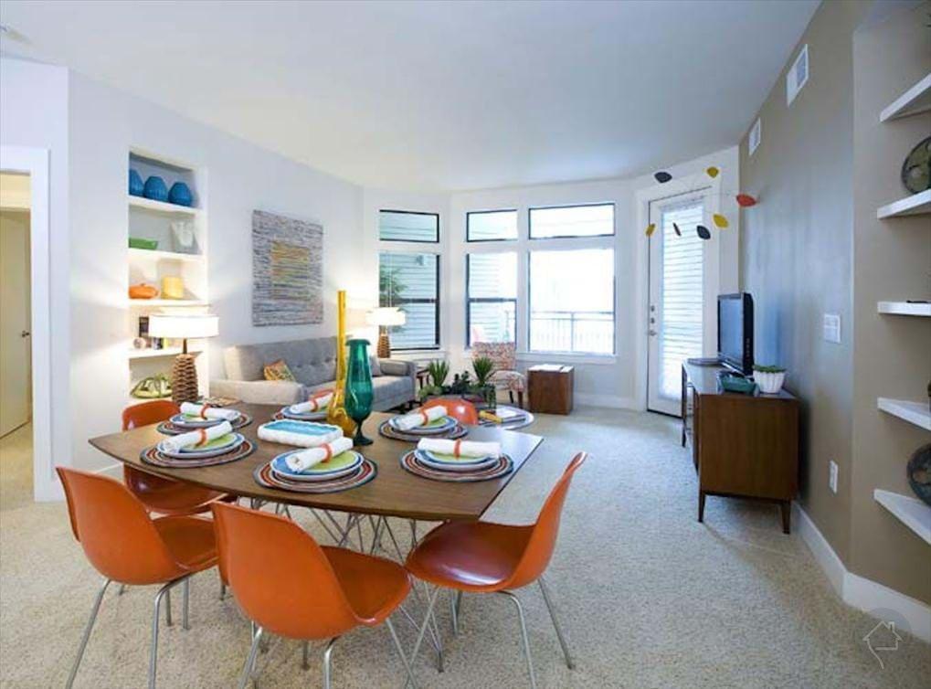 5350-apartment-interior-living-room-1_B.