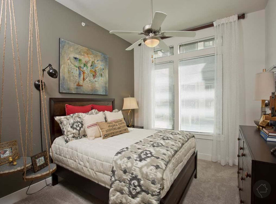 5350-apartment-interior-bedroom1.jpg
