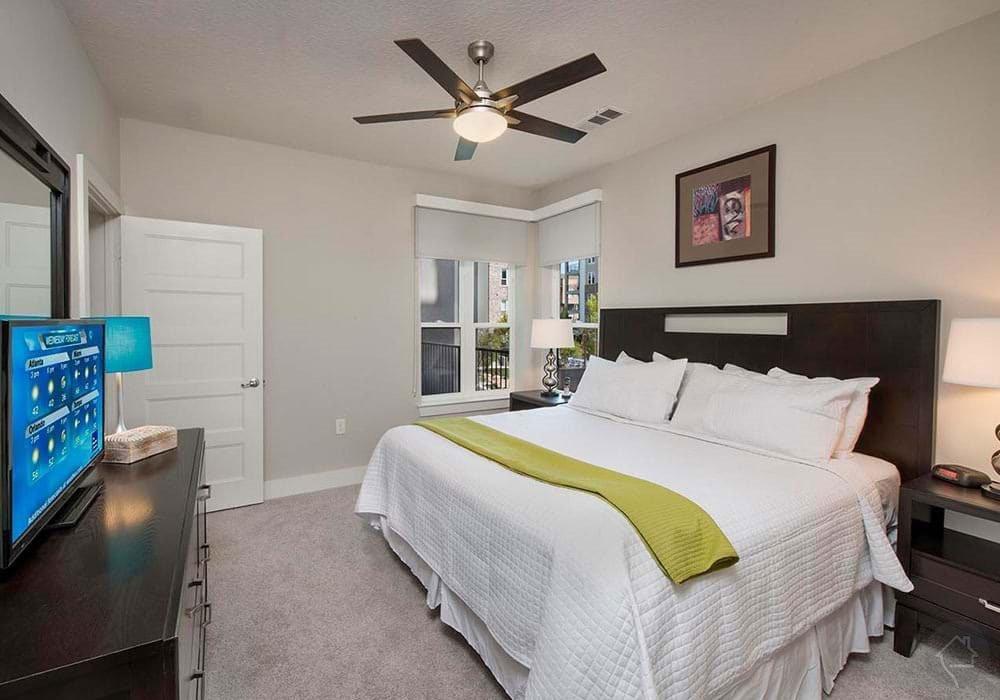 aldrich-apartment-interior-bedroom.jpg