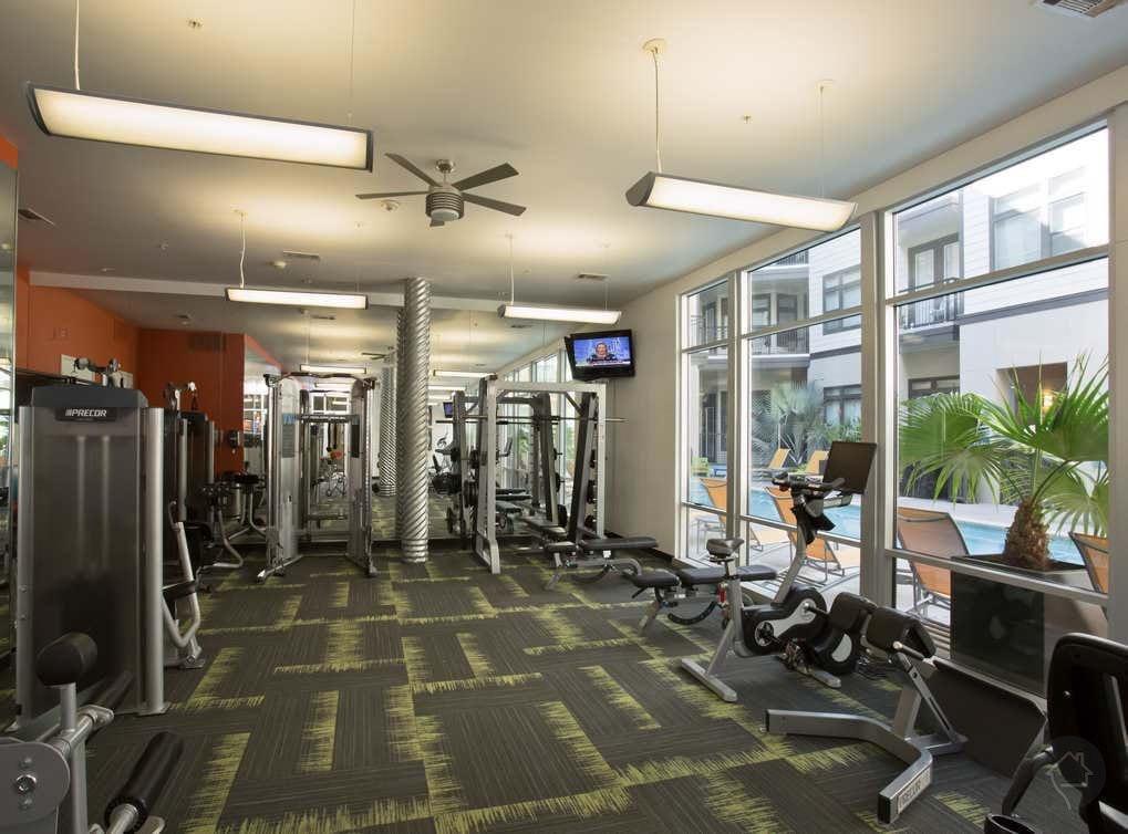 5350-amenity-exterior-fitness-center1.jp