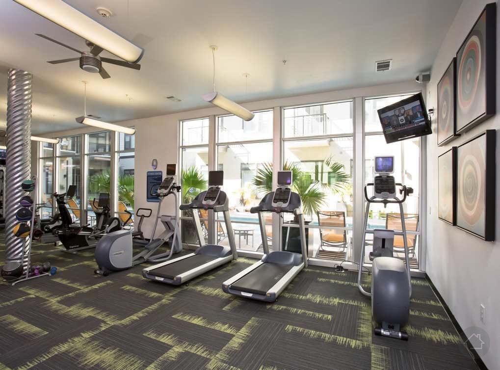 5350-amenity-exterior-fitness-center.jpg
