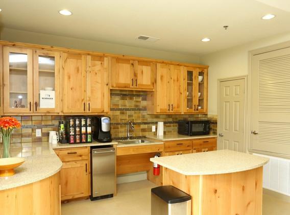 waller-creekside-austin-tx-kitchen.jpg
