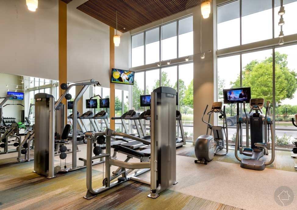 aldrich-amenity-exterior-fitness-center.