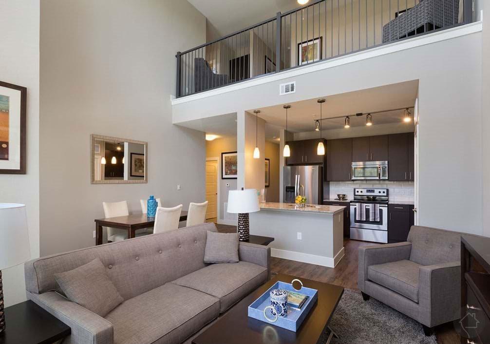 aldrich-apartment-interior-living-room.j