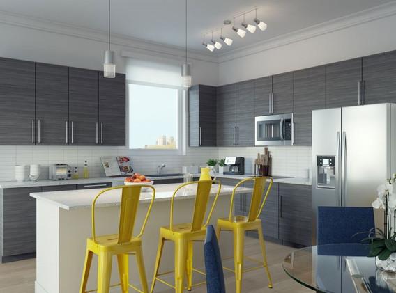 aldrich-apartment-interior-kitchen.jpg