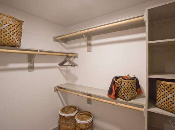 A2-_closet.jpg