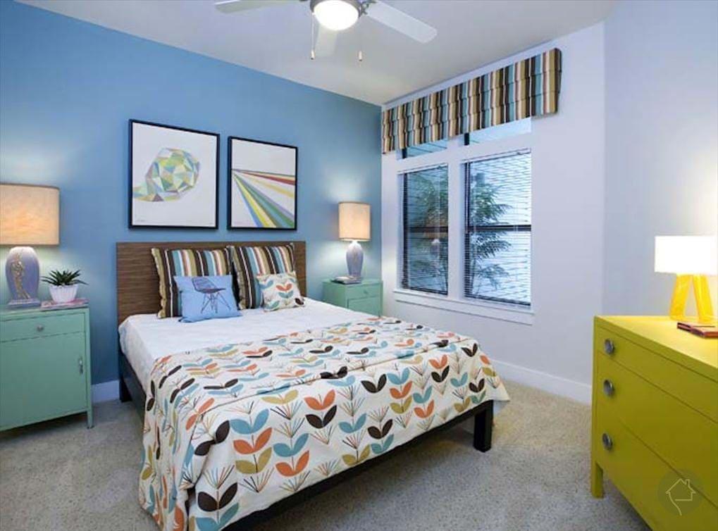 5350-apartment-interior-bedroom.jpg