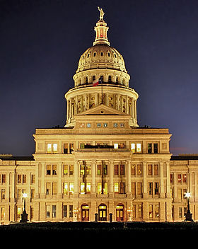 Texas_State_Capitol_Night.jpg