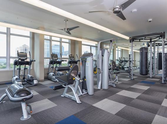 Fitness-02-1.jpg